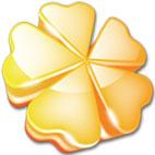 Amazing..slideshow.Maker.logo عکس لوگو