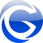Amazing.Flash.Gallery.Maker.logo عکس لوگو