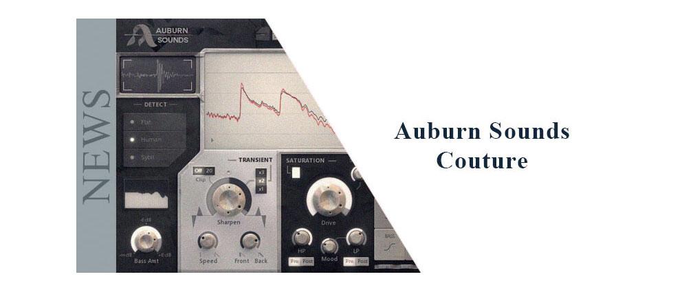 Auburn.Sounds.Couture.center عکس سنتر