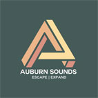 Auburn.Sounds.Couture.logo عکس لوگو