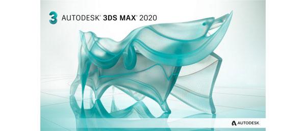 Autodesk.3ds.Max.center عکس سنتر