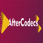 Autokroma.AfterCodecs.center عکس لوگو