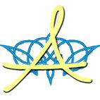 AwaveAudio-Logo