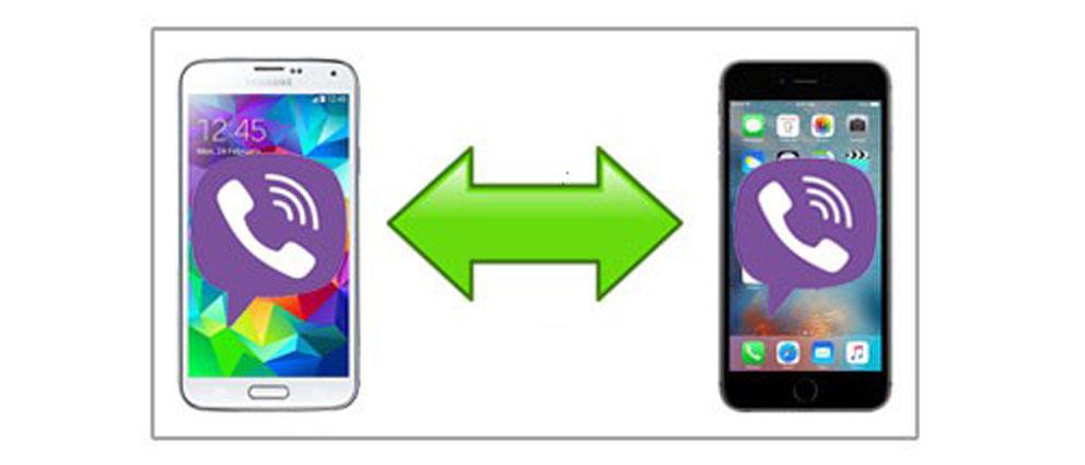 Backuptrans Android.iphone.Viber.Transfer.center عکس سنتر