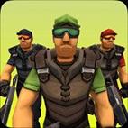 BattleBox-logo