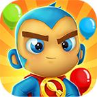 Bloons-Supermonkey-logo