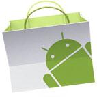CDMATool.DFS.logo عکس لوگو