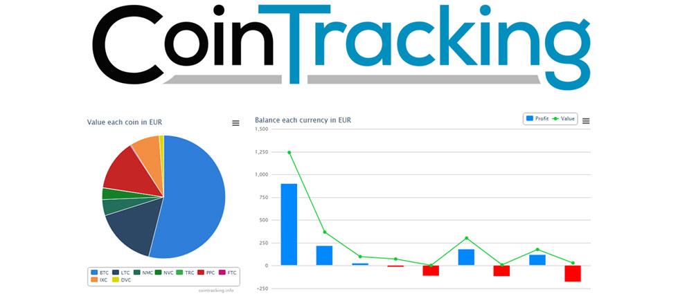 Coin.Balance.Tracker.center عکس سنتر