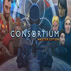 Consortium 2019 Rebalance Icon
