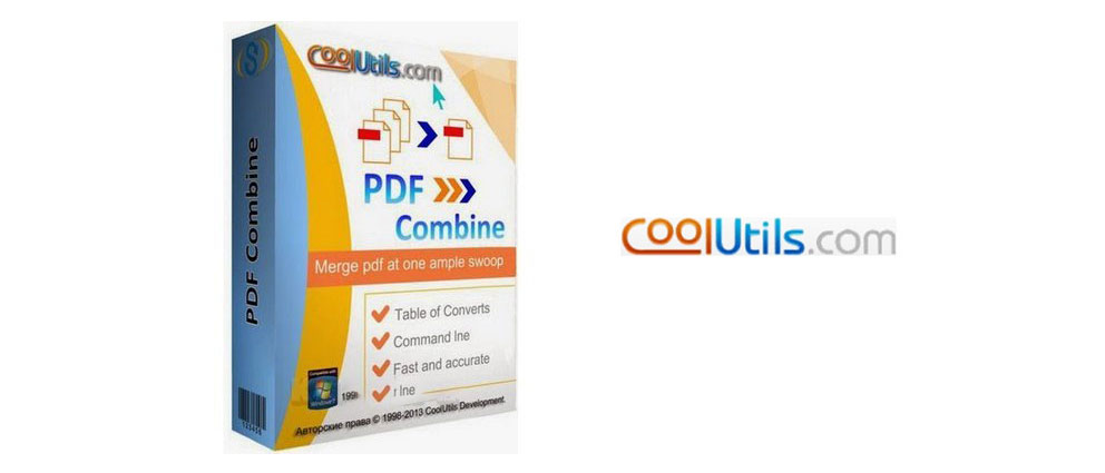 Coolutils.PDF.Splitter.center عکس سنتر