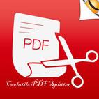 Coolutils.PDF.Splitter.logo عکس لوگو