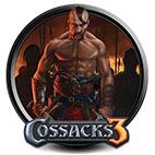 Cossacks-3-Experience-Icon