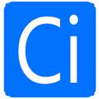 CraveInvoice.logo عکس لوگو