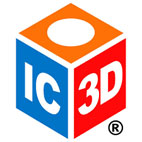 Creative.Edge.Software.iC3D.Suite.logo عکس لوگو