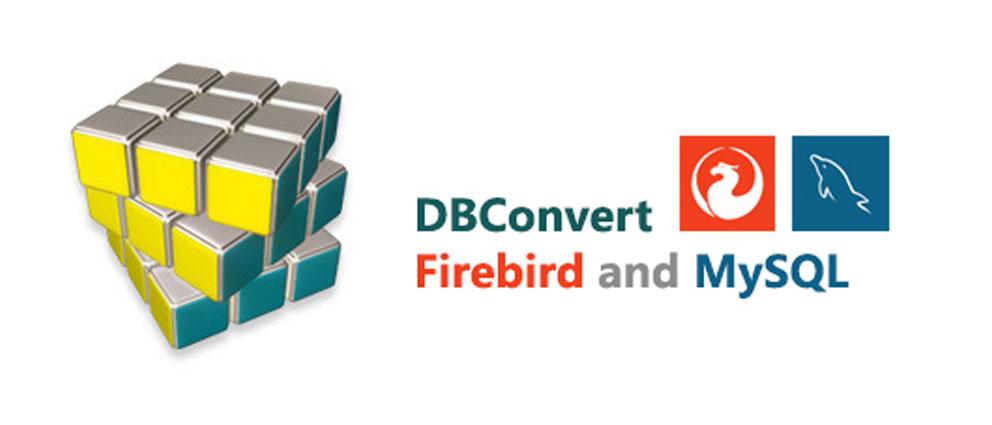 DBConvert.for.Firebird.and.MySQL.center عکس سنتر
