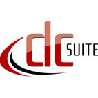 DC.Suite.logo عکس لوگو