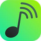 DRmare.Music.Converter.for.Spotify.logo عکس لوگو