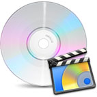 DVD.to.MP4.logo عکس لوگو