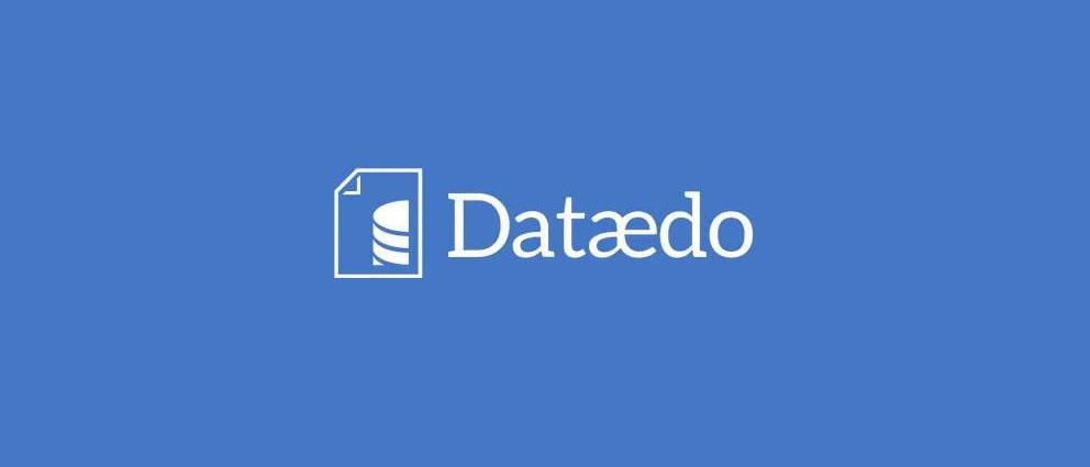 Dataedo.center عکس سنتر