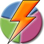 Dataland.Web.Log.Storming.logo عکس لوگو