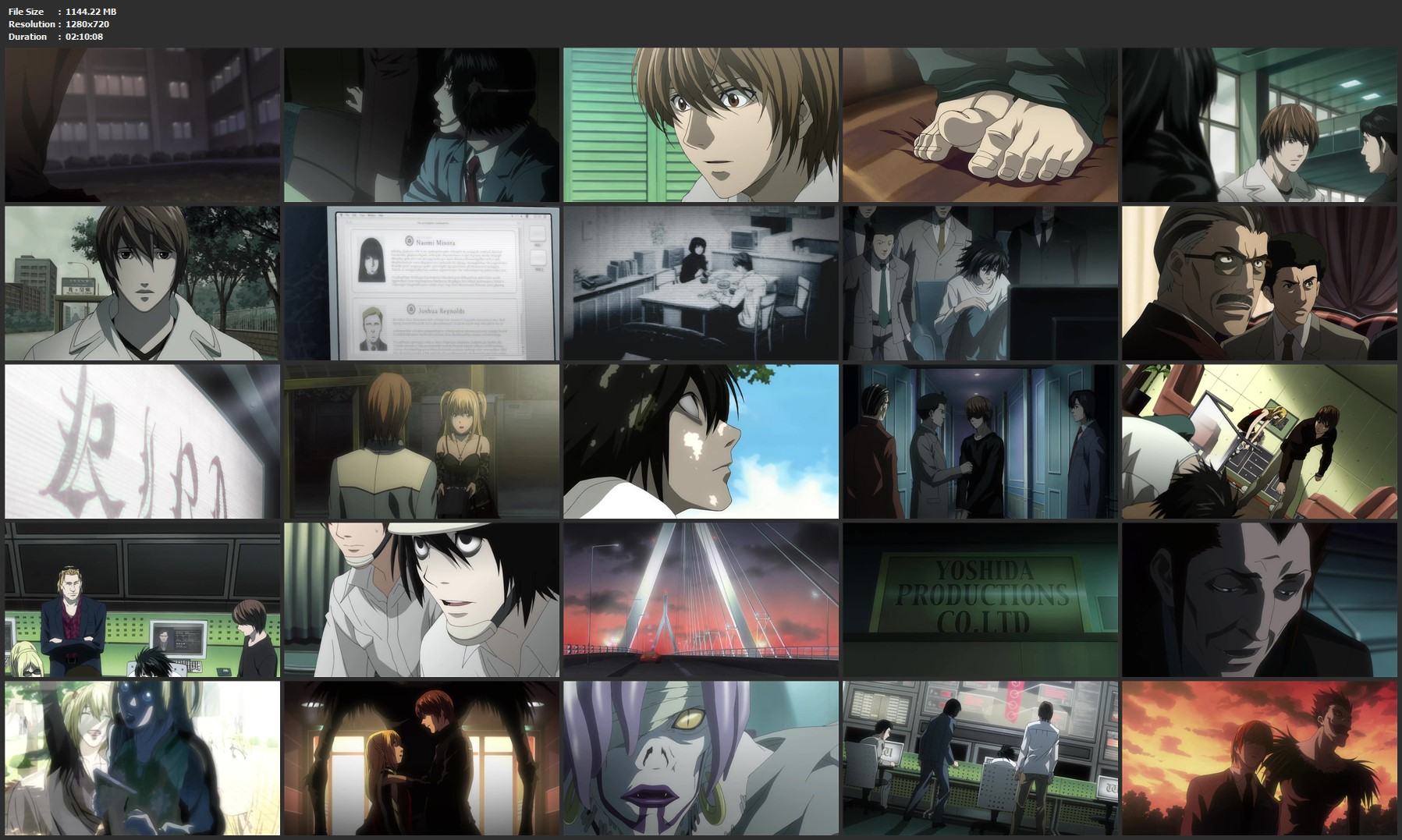 Death.Note.Relight.Visions.of.a.God.2007.Bluray.720p.x265.mkv