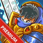 Defender-Battle-logo