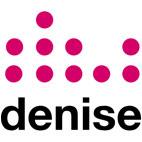 Denise.Noize.logo عکس لوگو