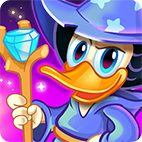 Disco-Ducks-v1.56.3-logo