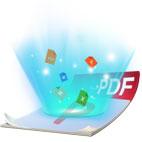 Doc.Converter.Pro.logo عکس لوگو
