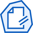 DocuFreezer.logo عکس لوگو