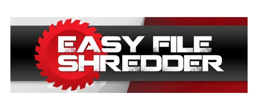 Easy.File.Shredder.center عکس سنتر