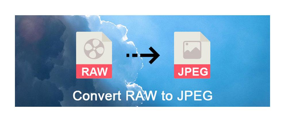 Easy2Convert.RAW.to.IMAGE.center عکس سنتر