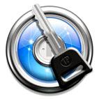 Elcomsoft.Advanced.Mailbox.Password.Recovery.logo عکس لوگو