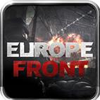 Europe-Front-logo