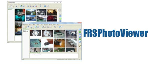FRSPhotoViewer.center عکس سنتر