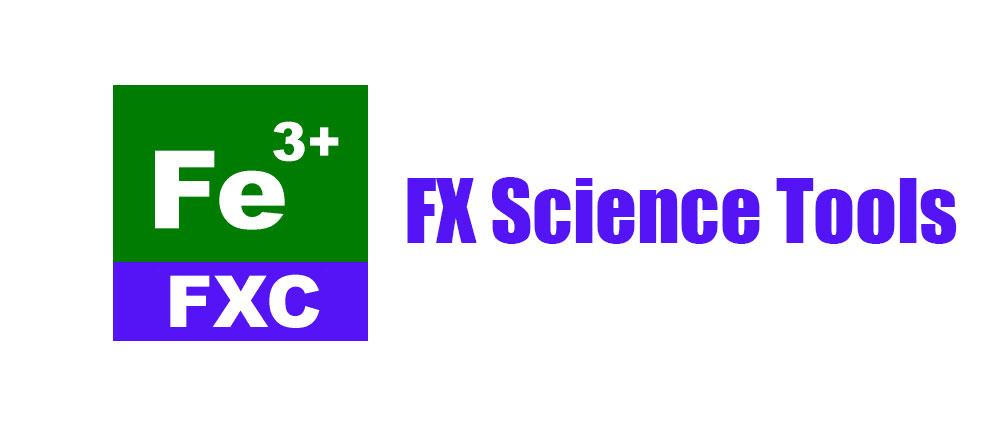 FX.Science.Tools.center عکس سنتر