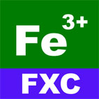 FX.Science.Tools.logo عکس لوگو