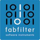 FabFilter.Total.Bundle.logo عکس لوگو