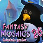Fantasy-Mosaics-logo