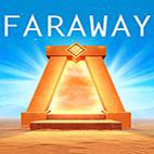 Faraway-4-logo