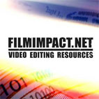 FilmImpact.net.Transition.Packs.logo عکس لوگو