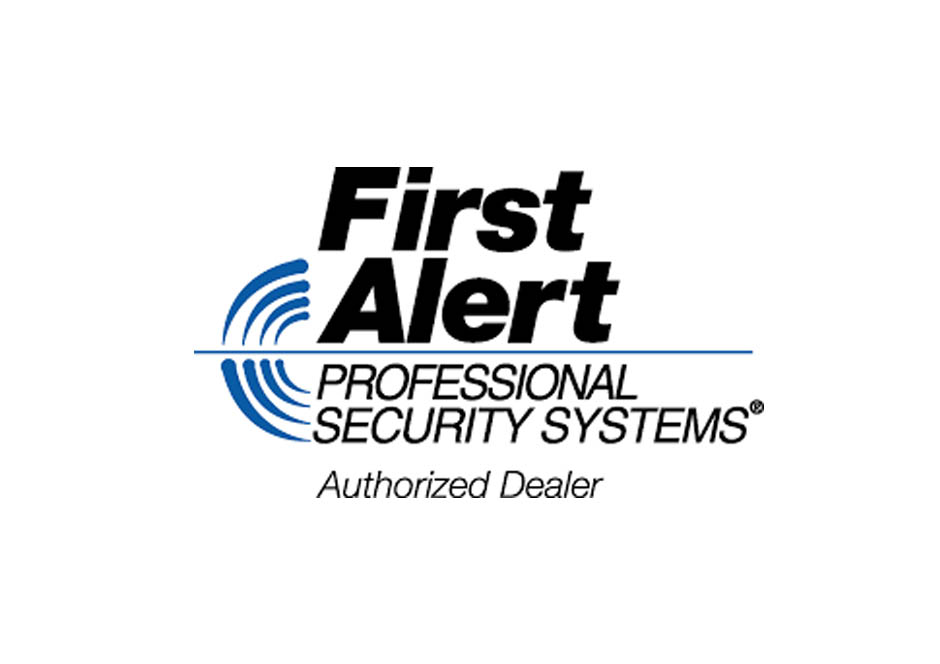 First Alert Service Monitor center