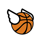 Flappy-Dunk-logo