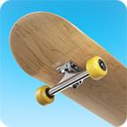 Flip-Skater-logo