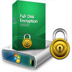 GiliSoft.Full.Disk.Encryption.logo عکس لوگو