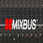 Harrison Mixbus 32C.logo عکس لوگو