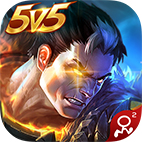 Heroes-Evolved-logo