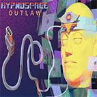 Hypnospace Outlaw Icon