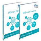 IRISmart.File.logo عکس لوگو