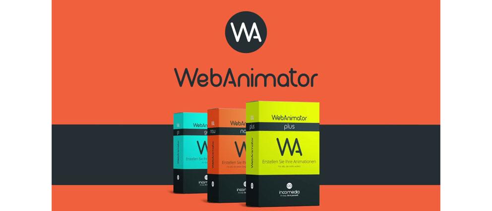 Incomedia.WebAnimator.center عکس سنتر